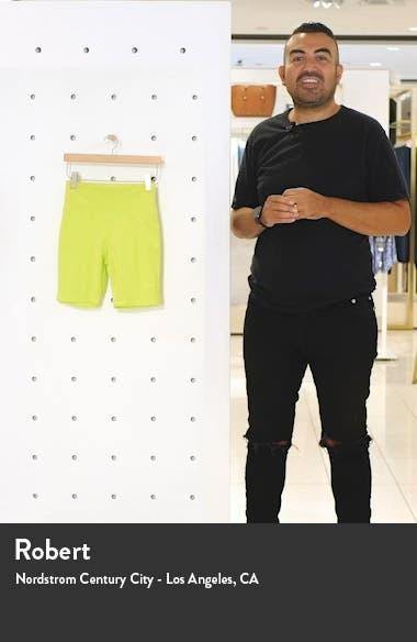 Be Proud by BP. Gender Inclusive Bike Shorts, sales video thumbnail