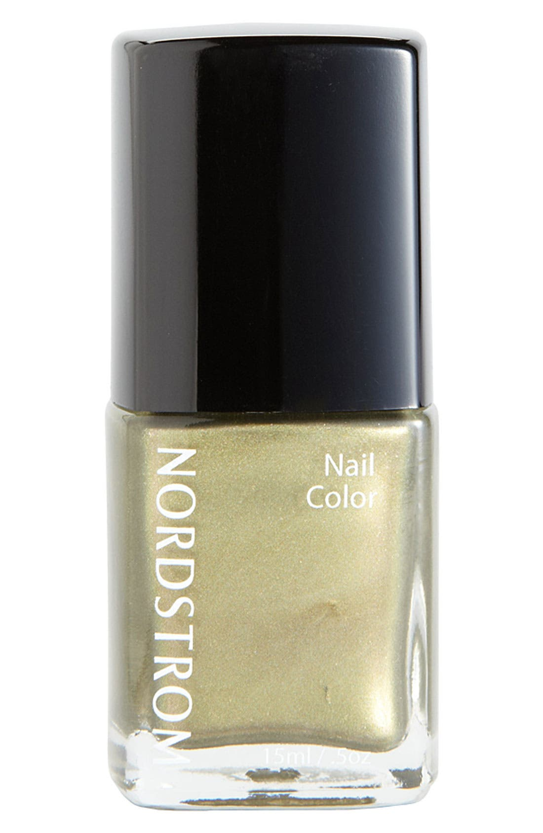,                             Nail Color,                             Main thumbnail 30, color,                             340