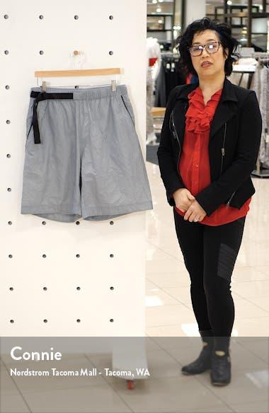 NSW Tech Pack Shorts, sales video thumbnail