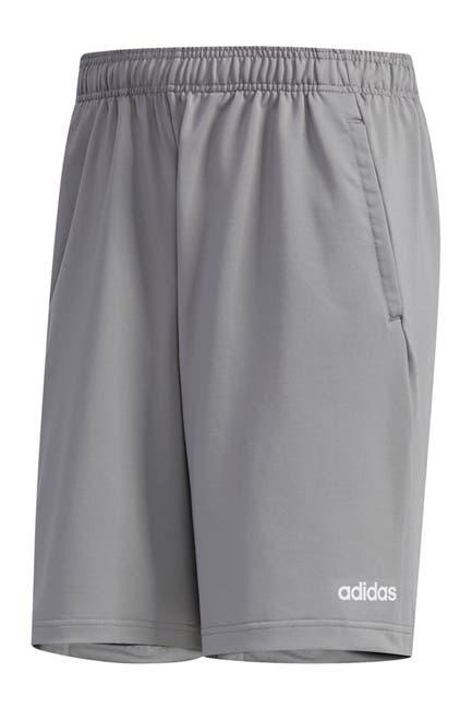 Image of adidas Designed 2 Move Elevated 3-Stripes Shorts
