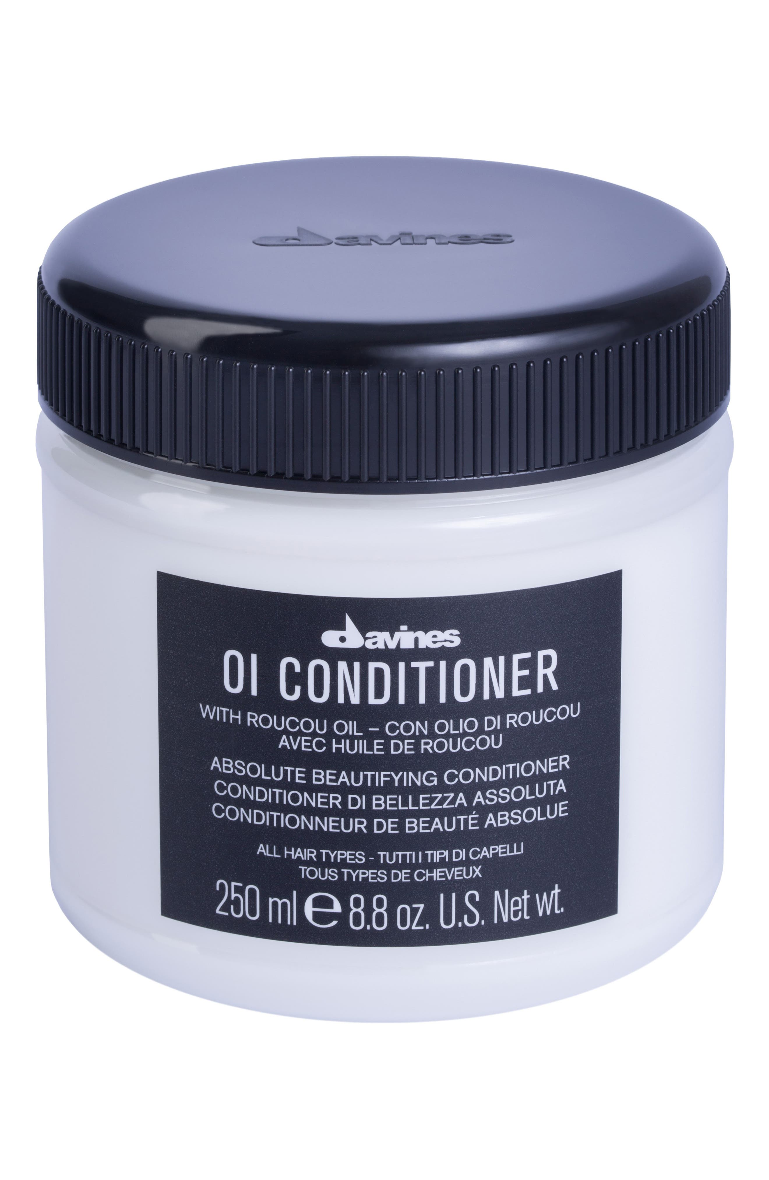 OI Conditioner at Nordstrom