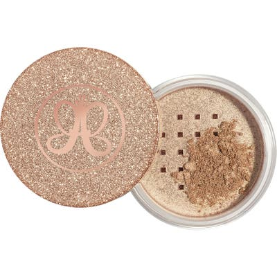 Anastasia Beverly Hills Loose Highlighter - Vegas