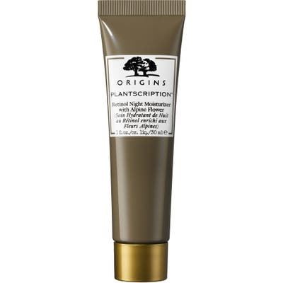 Origins Plantscription(TM) Retinol Night Moisturizer