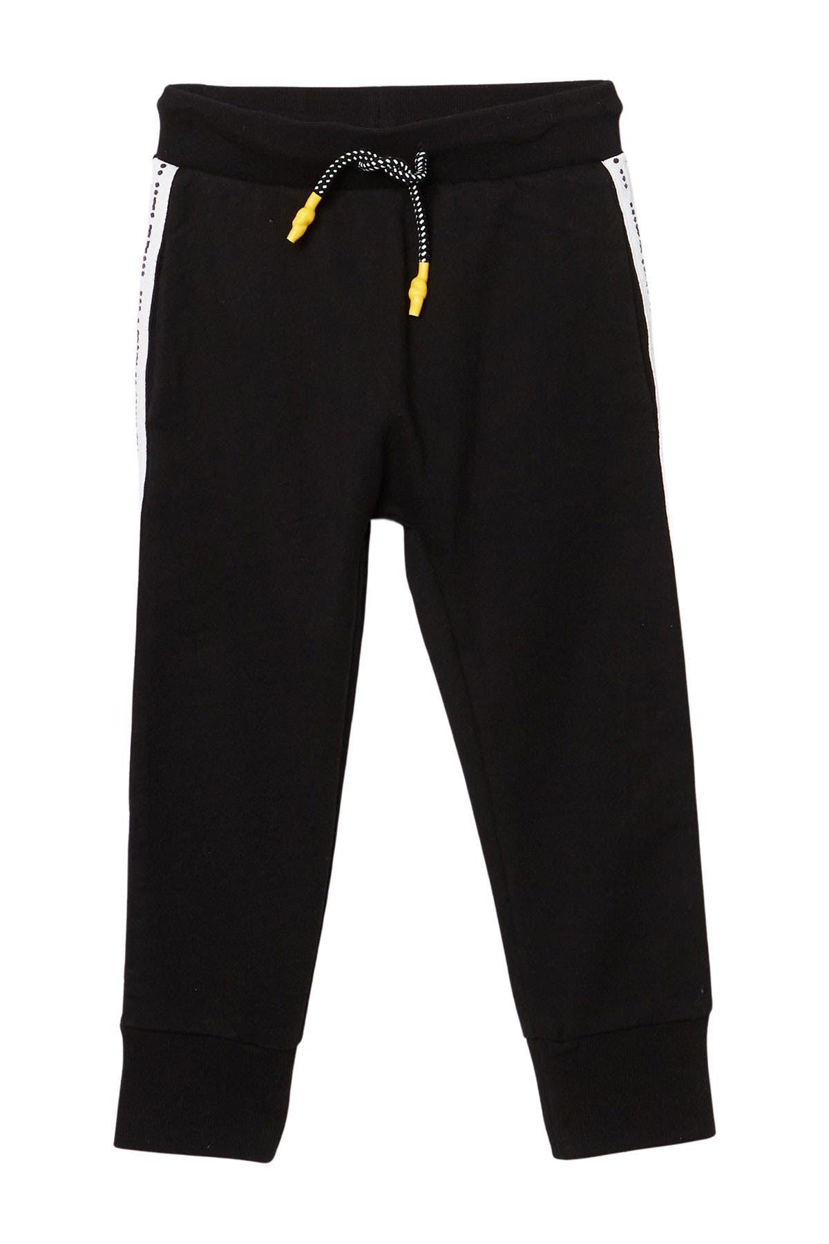 Image of Petit Lem Jogger Pants