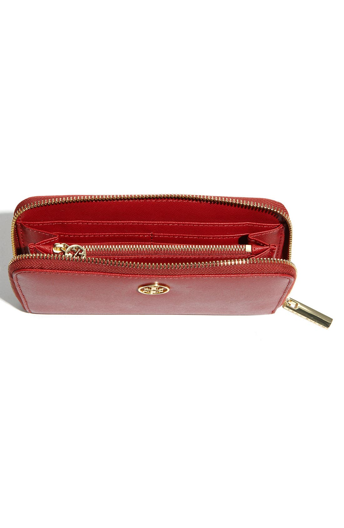 ,                             'Robinson' Zip Continental Wallet,                             Alternate thumbnail 39, color,                             600