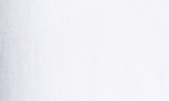 WHITE011