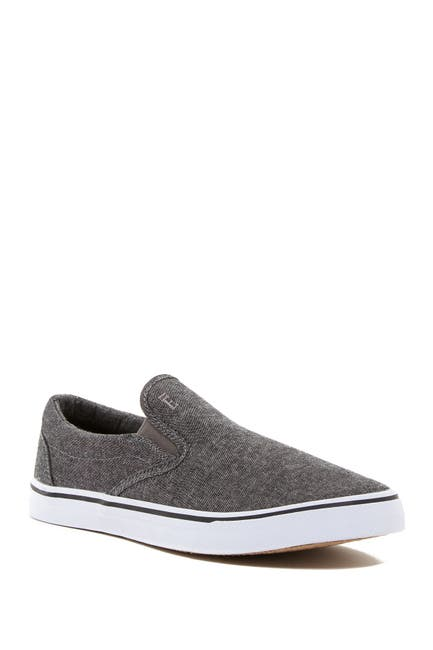 Image of Crevo Boonedock II Slip-On Sneaker