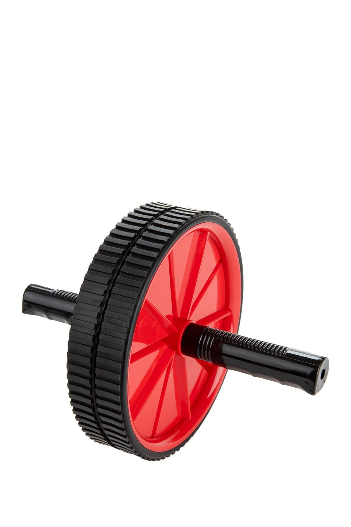 Image of Mindreader Ab Roller