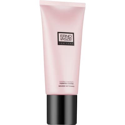 Erno Laszlo Hydra Therapy Foaming Cleanse, .3 oz