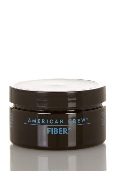 Image of American Crew Fiber Mold Creme - 3 oz.