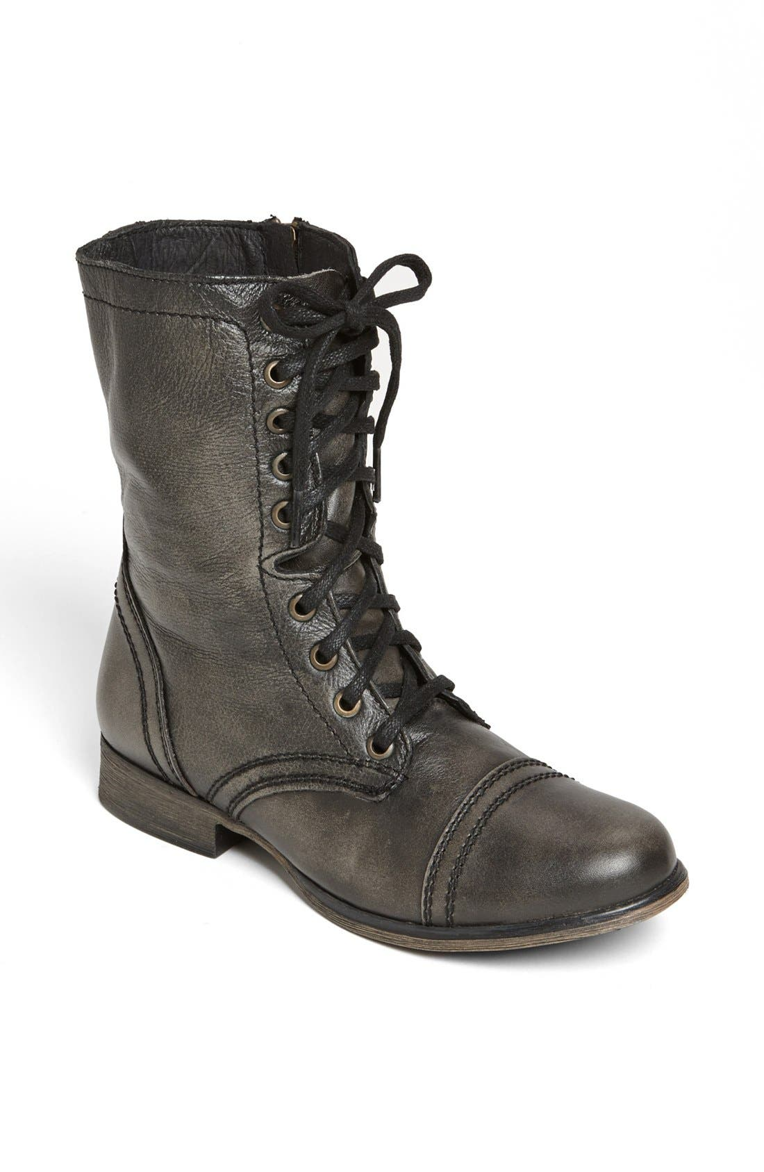 ,                             'Troopa' Boot,                             Main thumbnail 15, color,                             039