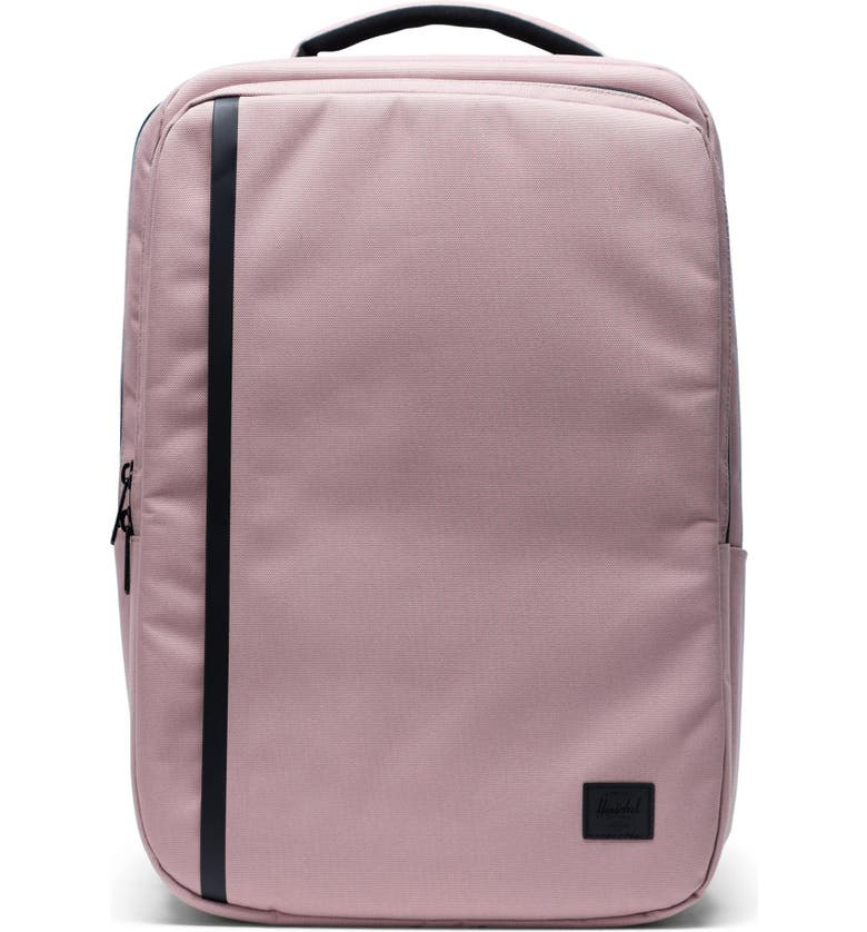 HERSCHEL SUPPLY CO. Travel Backpack, Main, color, 650