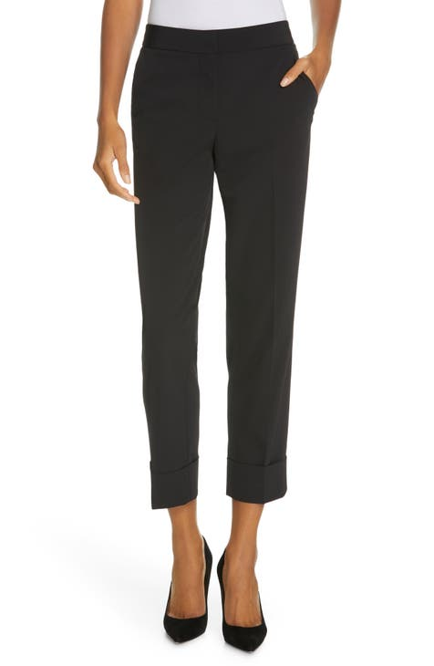 Women Pant Suits Nordstrom