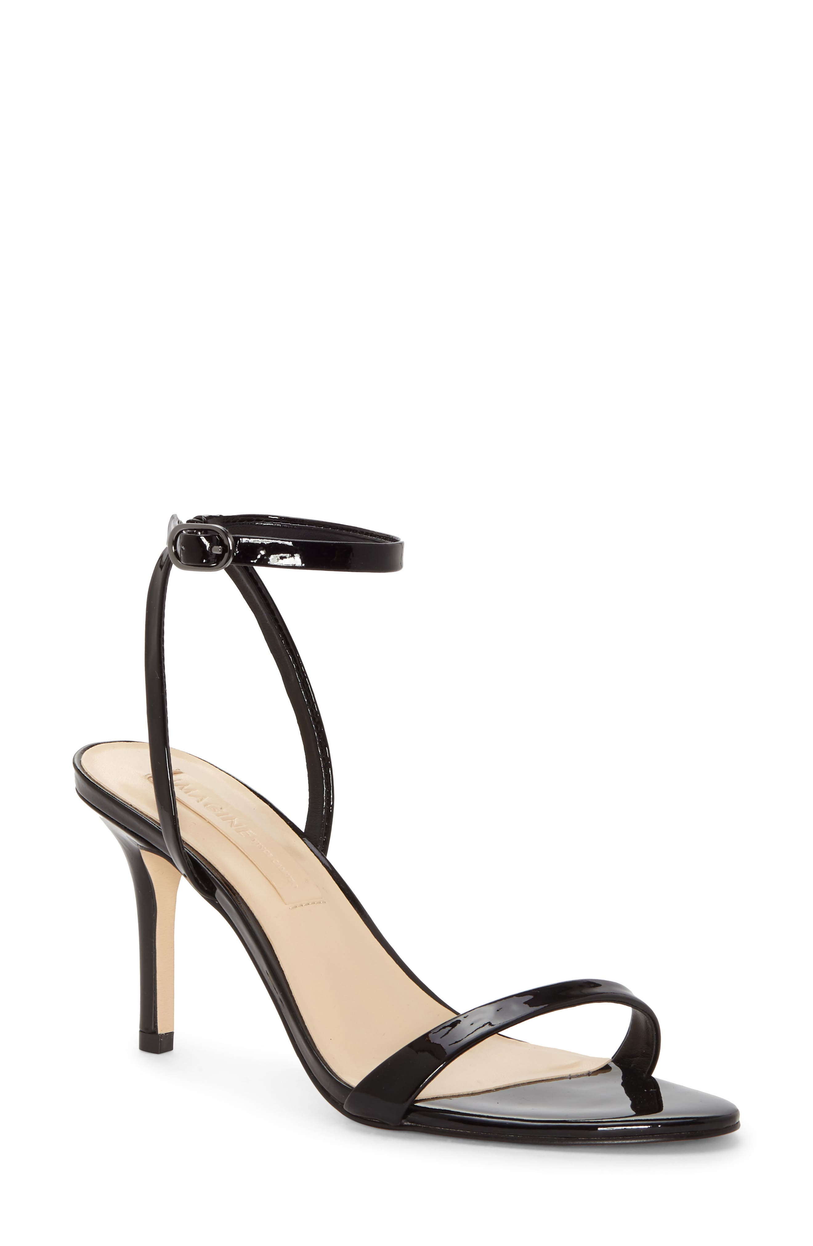 Imagine by Vince Camuto Rayan Ankle Strap Sandal (Women)