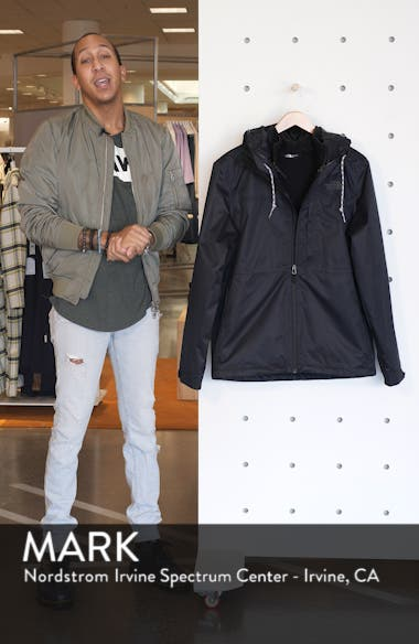 Arrowood TriClimate<sup>®</sup> Waterproof 3-In-1 Jacket, sales video thumbnail
