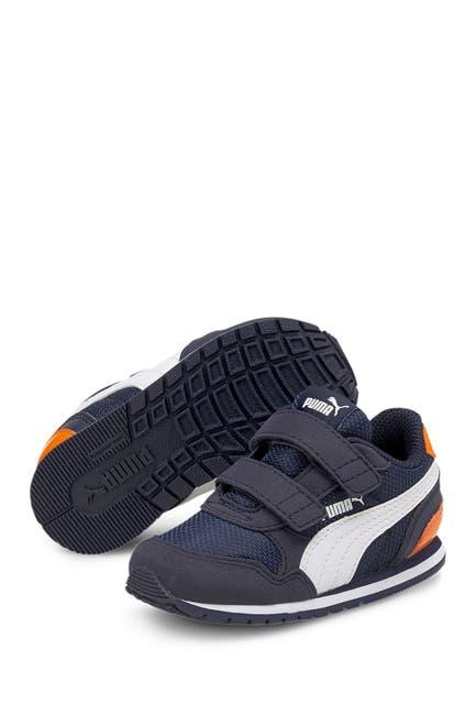 Image of PUMA St Runner V2 Mesh V Sneaker