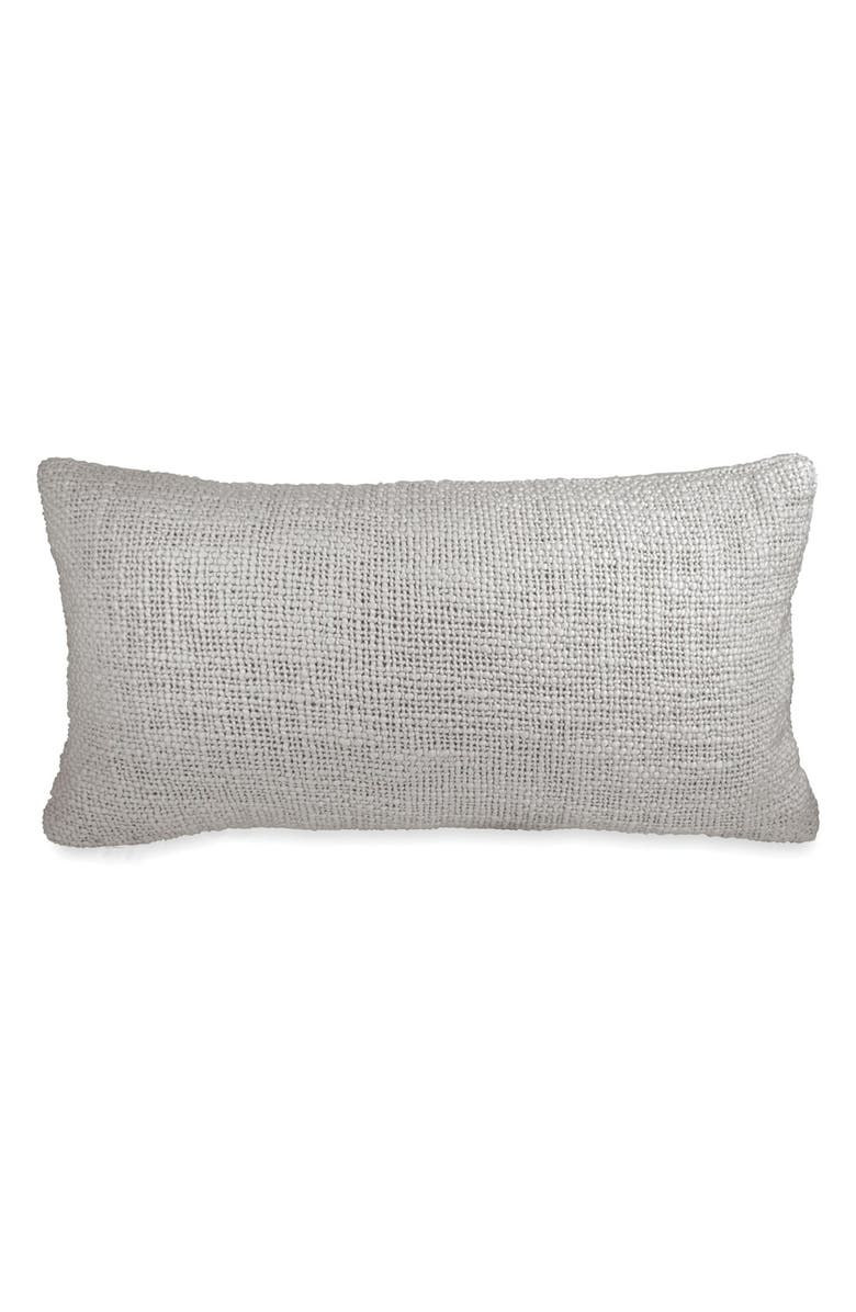 DKNY Loft Stripe Pillow