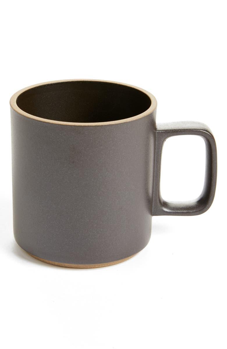HASAMI PORCELAIN Mug, Main, color, 001