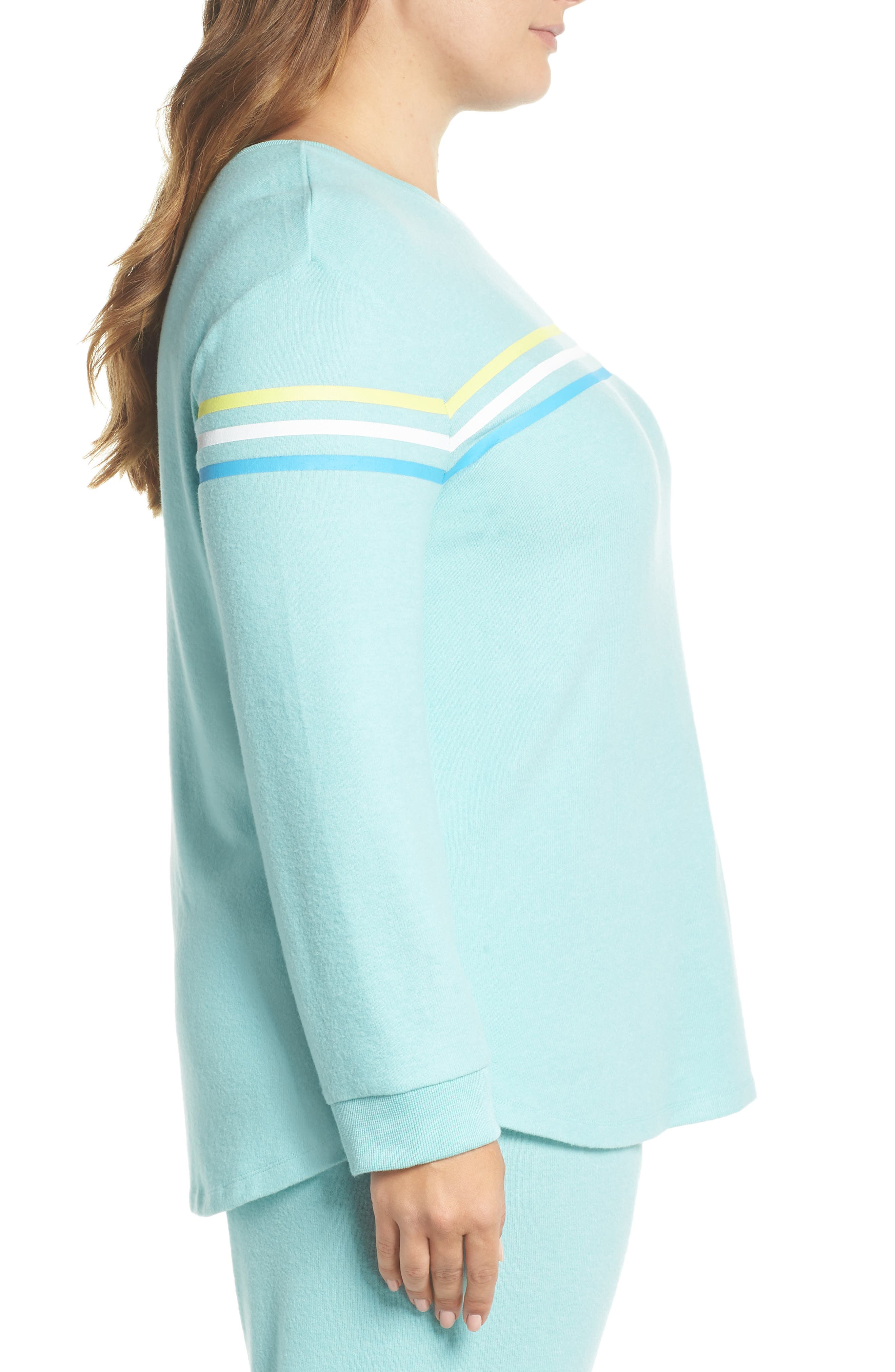 ,                             Too Cool Pullover,                             Alternate thumbnail 23, color,                             445