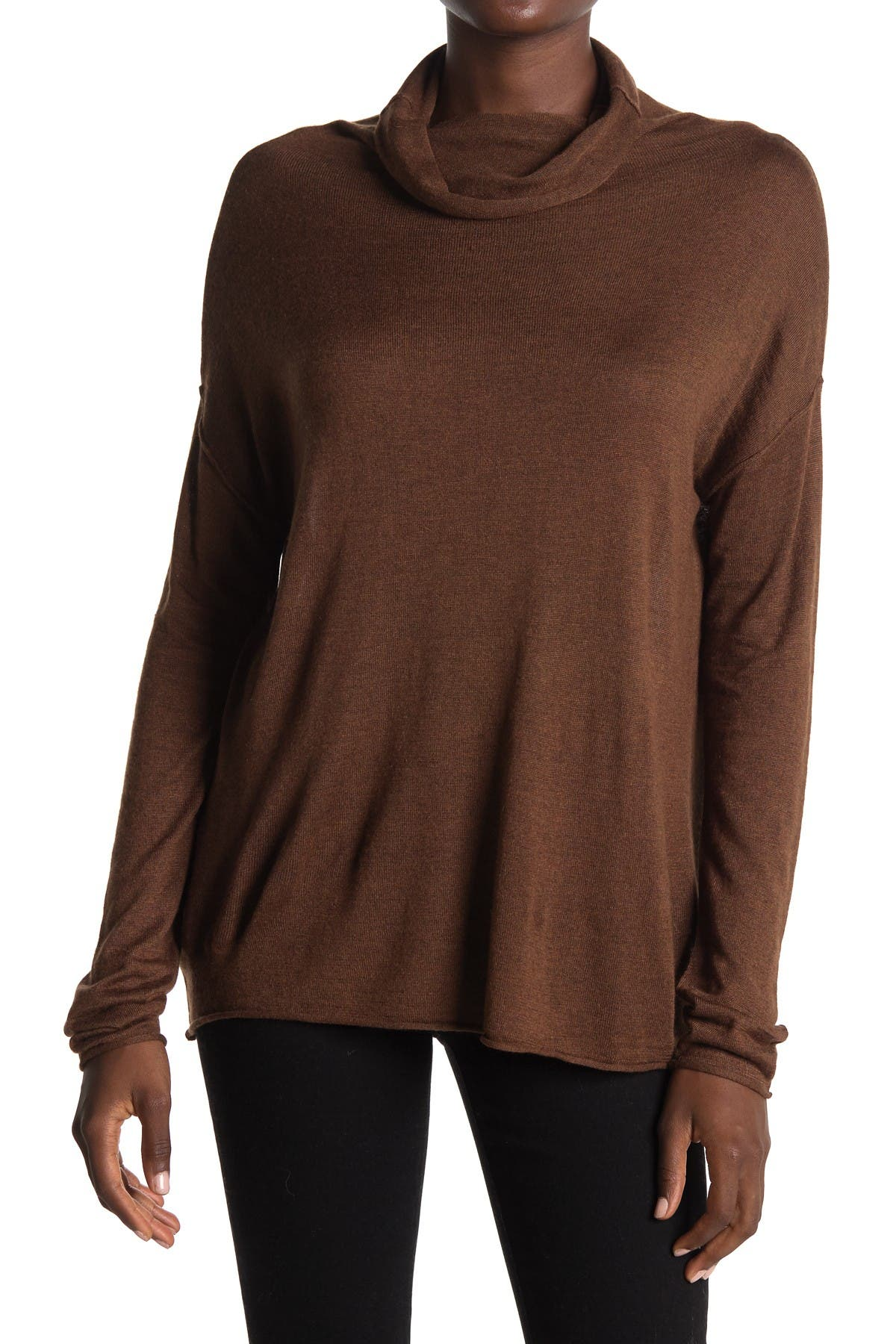 Image of Line Mary Knit Sweater