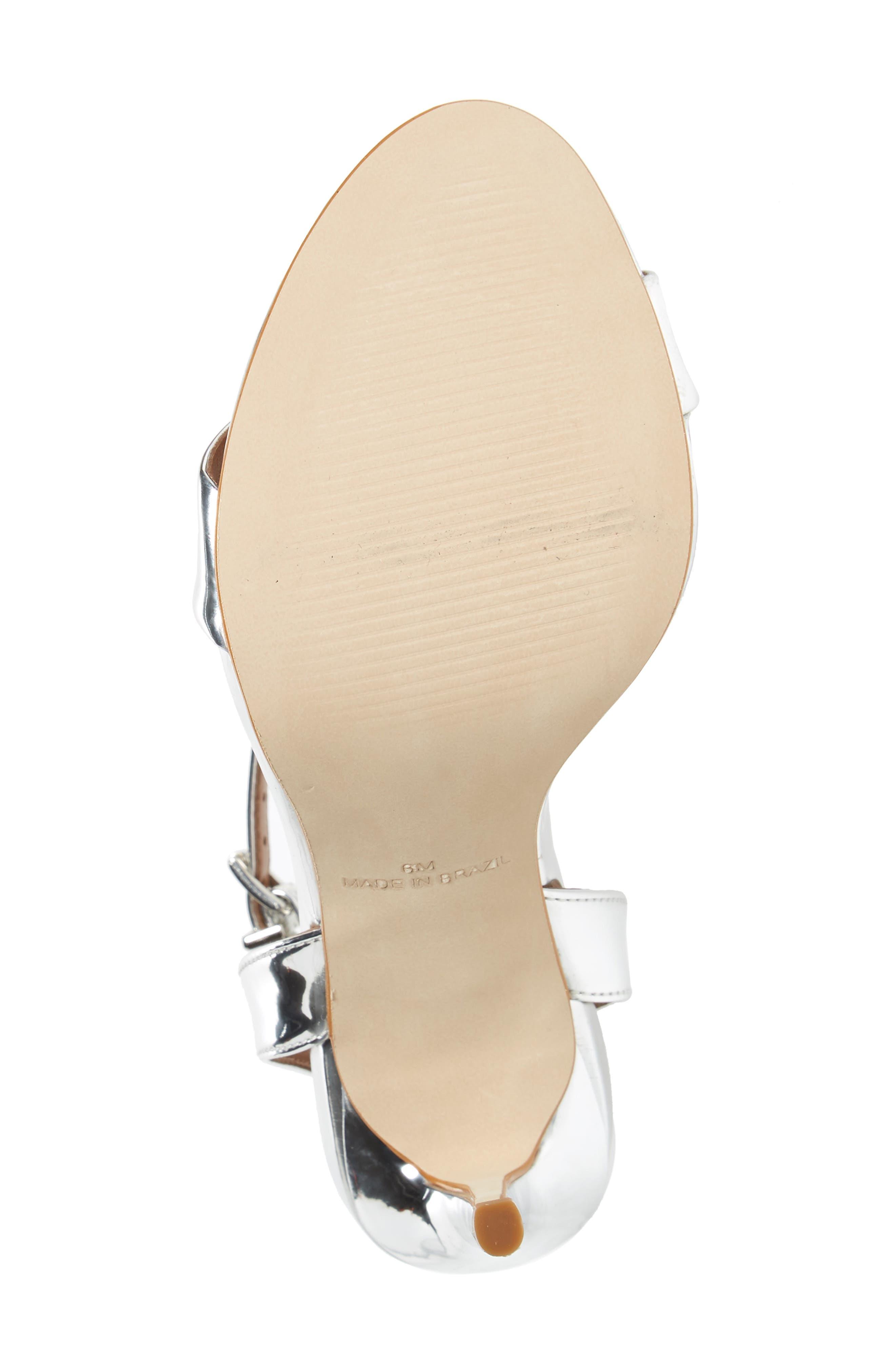 ,                             Landen Ankle Strap Sandal,                             Alternate thumbnail 18, color,                             045