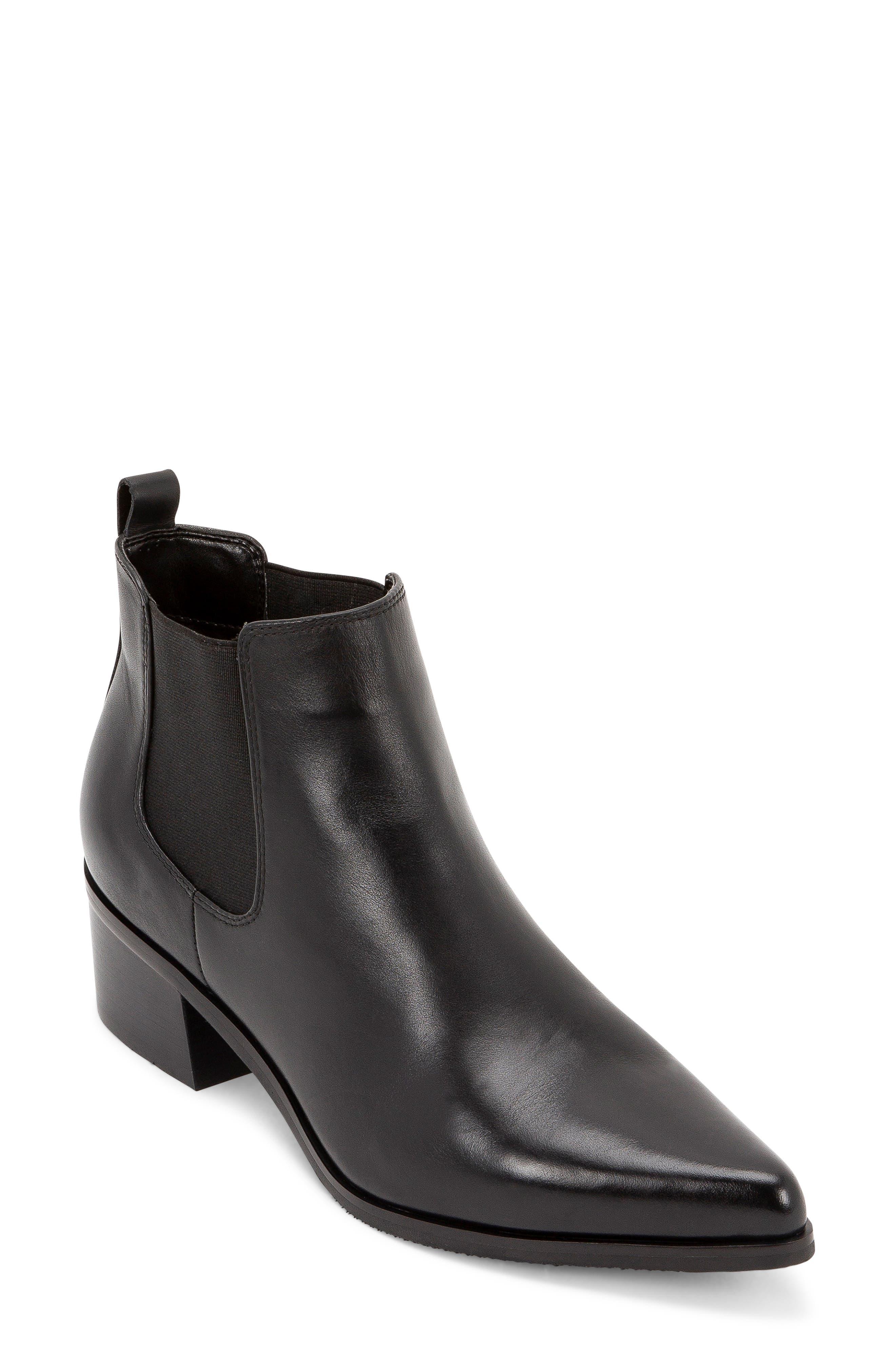Blondo | Emelia Waterproof Boot