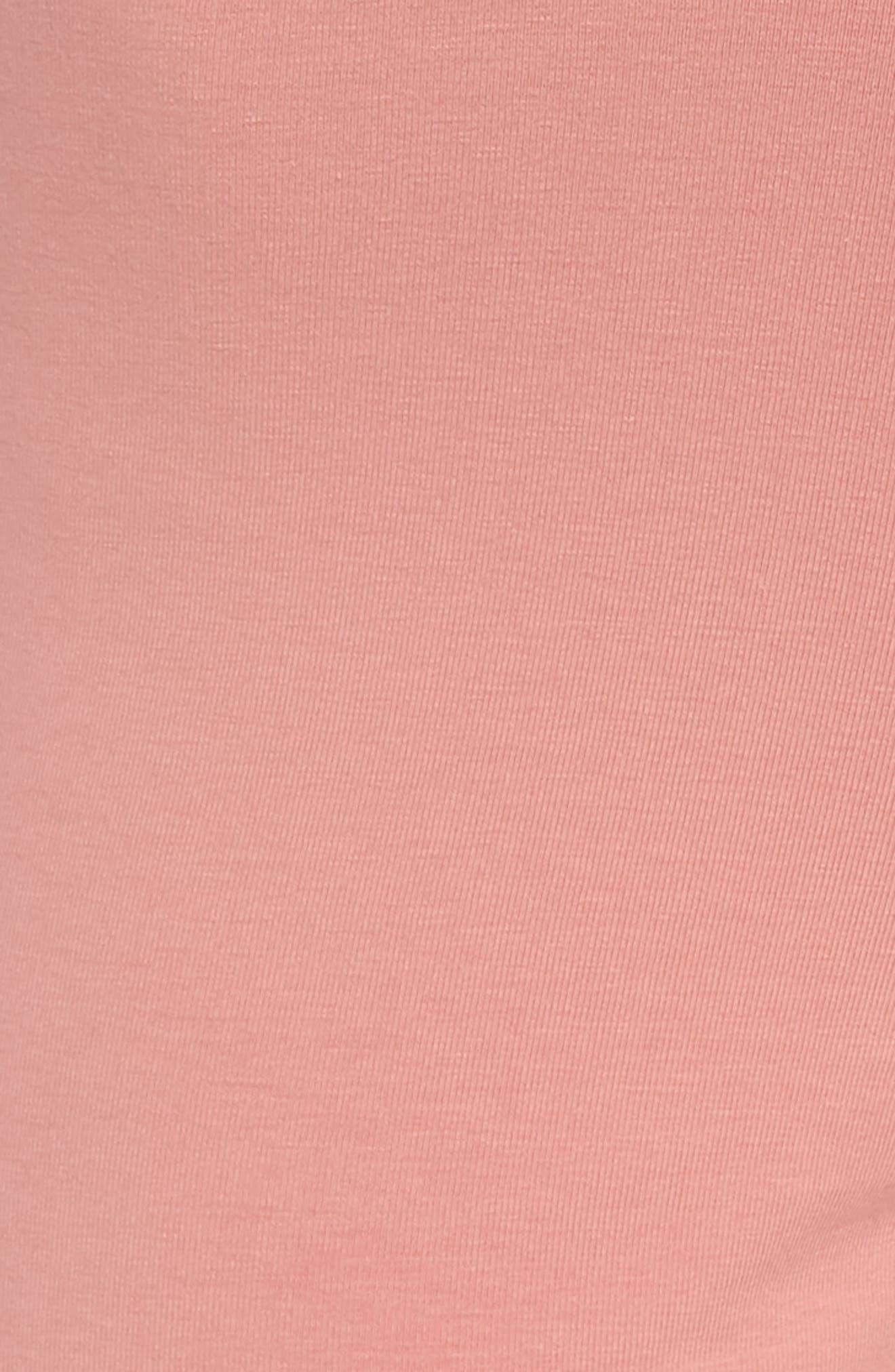 ,                             adidas 3-Stripes Tights,                             Alternate thumbnail 54, color,                             650