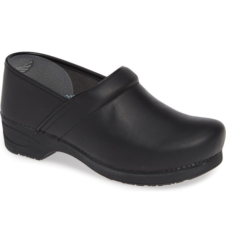 DANSKO Pro XP 2.0 Clog, Main, color, 001
