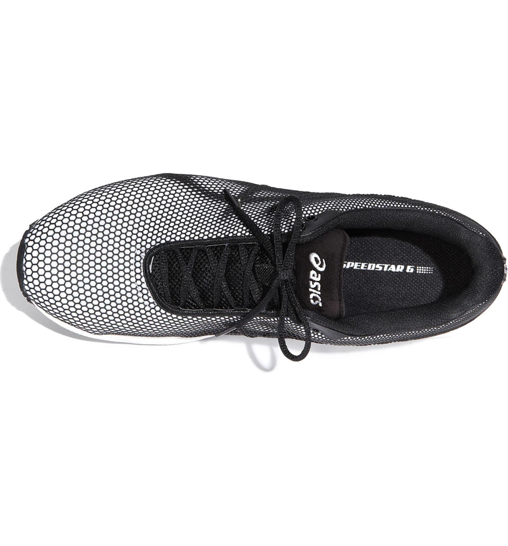 Running 'gel 5' ShoemenNordstrom Speed Asics® Star BWQdCEorxe