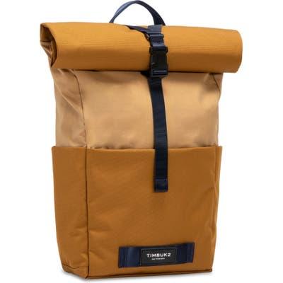 Timbuk2 Hero Backpack -