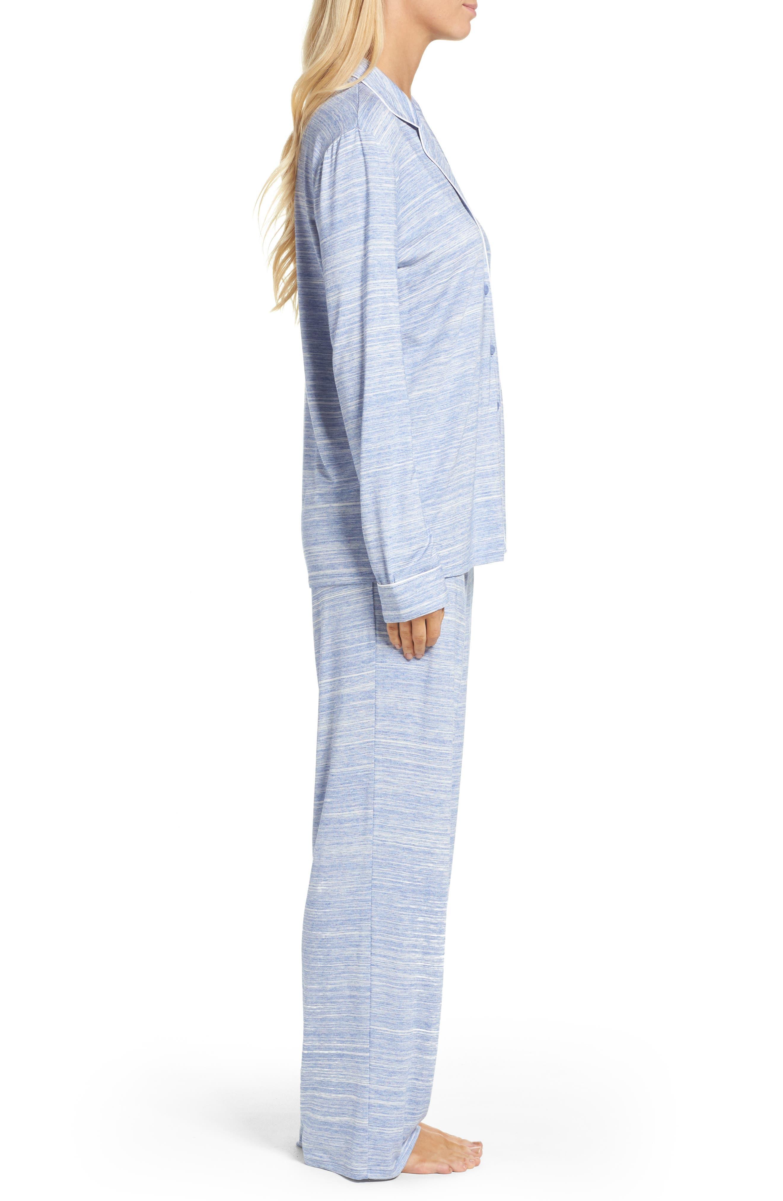 ,                             Moonlight Pajamas,                             Alternate thumbnail 212, color,                             420