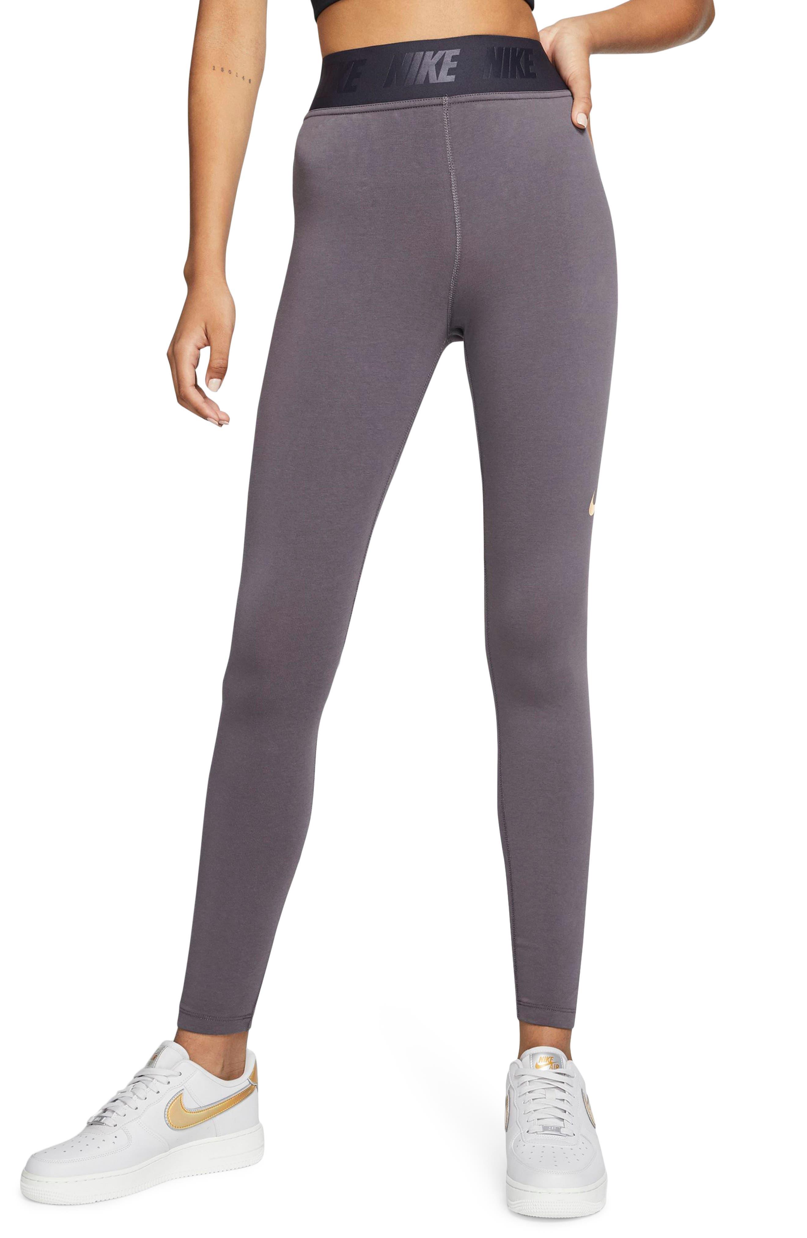 Women's Nike X Maria Sharapova Legasee Leggings