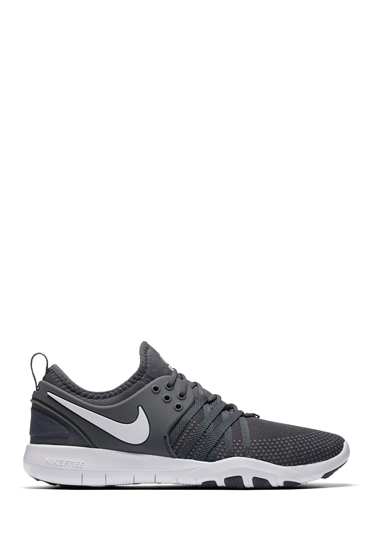 Nike | Free TR 7 Training Sneaker