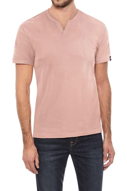 XRay Men's T-Shirts at Nordstrom Rack (various colors/sizes)
