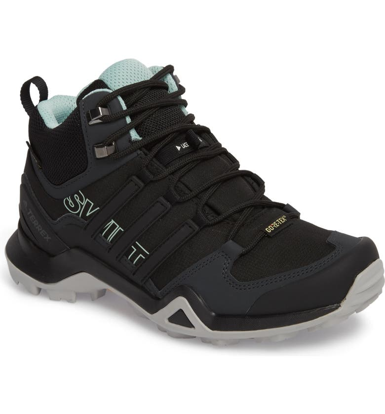 Terrex Swift R2 Mid Gore-Tex® Hiking Boot