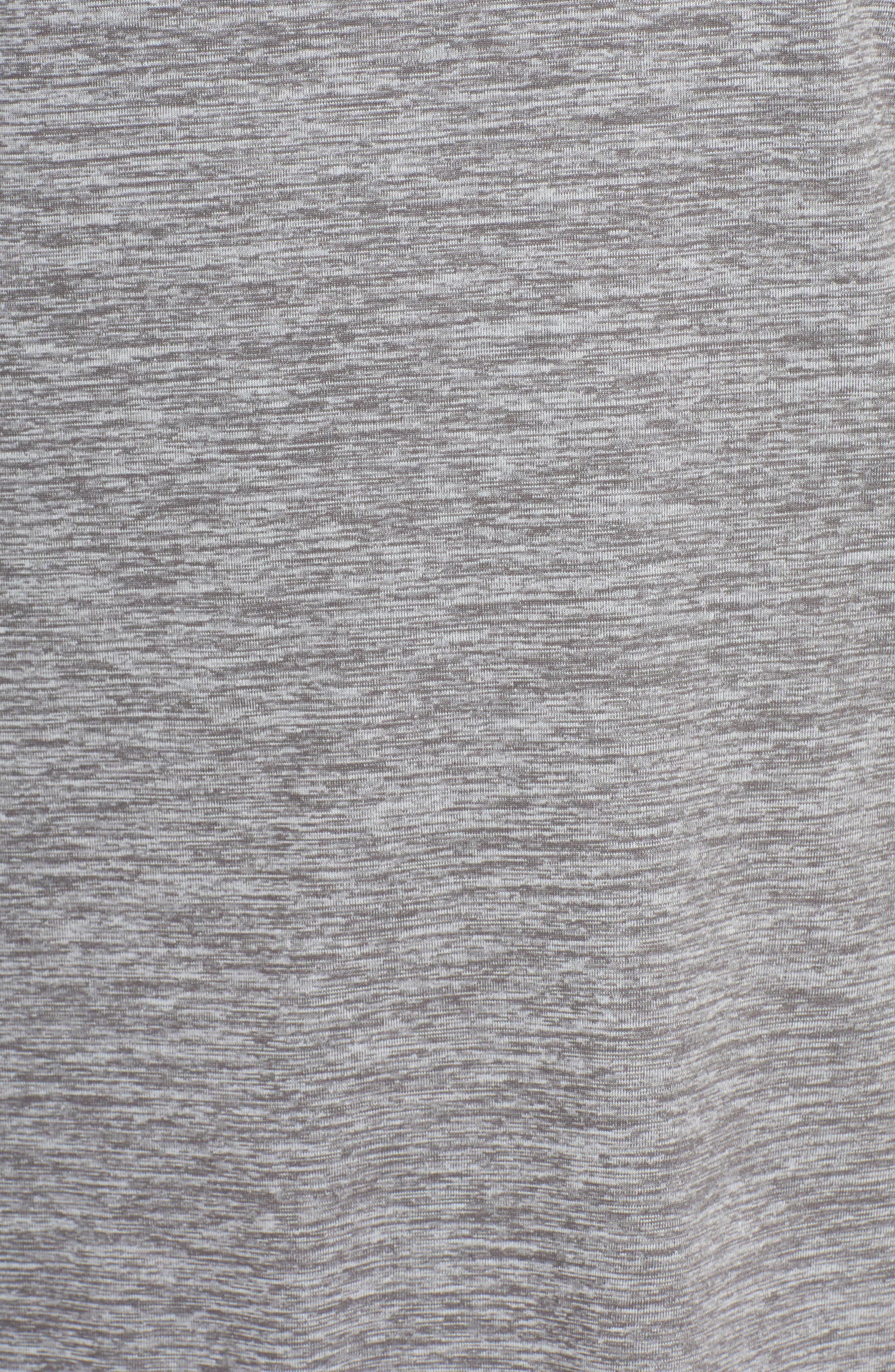 ,                             Capilene<sup>®</sup> Daily Graphic Tee,                             Alternate thumbnail 6, color,                             FREEHAND FITZROY GREY