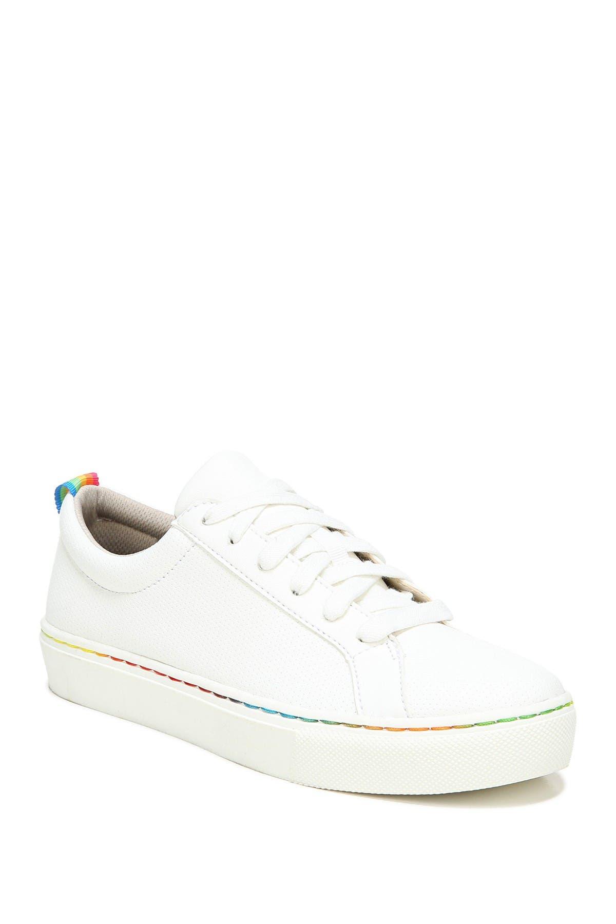 Image of Dr. Scholl's No Bad Pride Sneaker