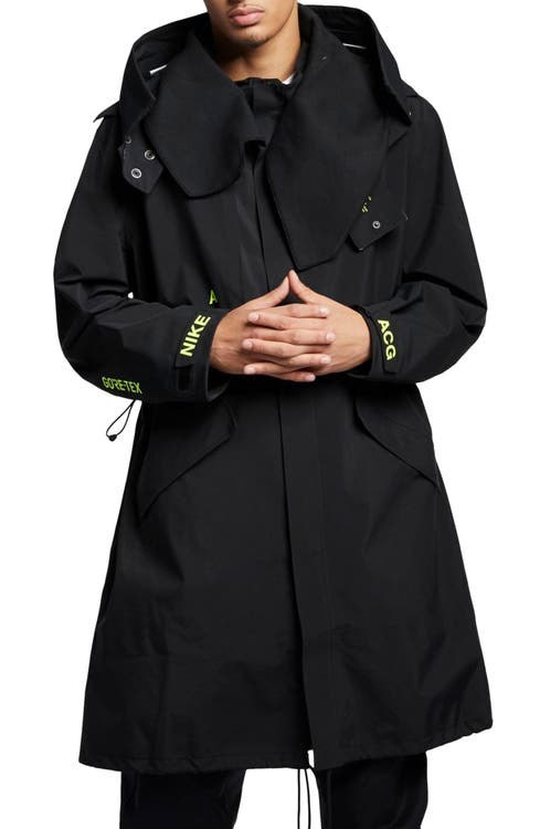 how to choose new arrival sells NikeLab ACG Gore-Tex® Men's Jacket
