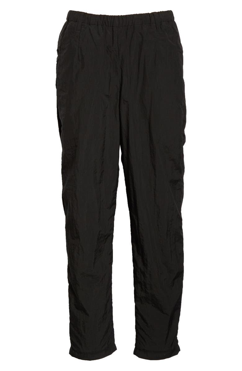 BEAMS TEÄTORA Wallet Pants, Main, color, 001