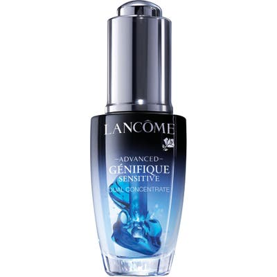Lancome Advanced Genifique Sensitive Dual Concentrate Serum