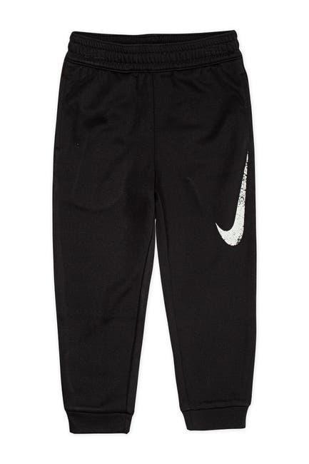 Image of Nike Therma Fleece Pants