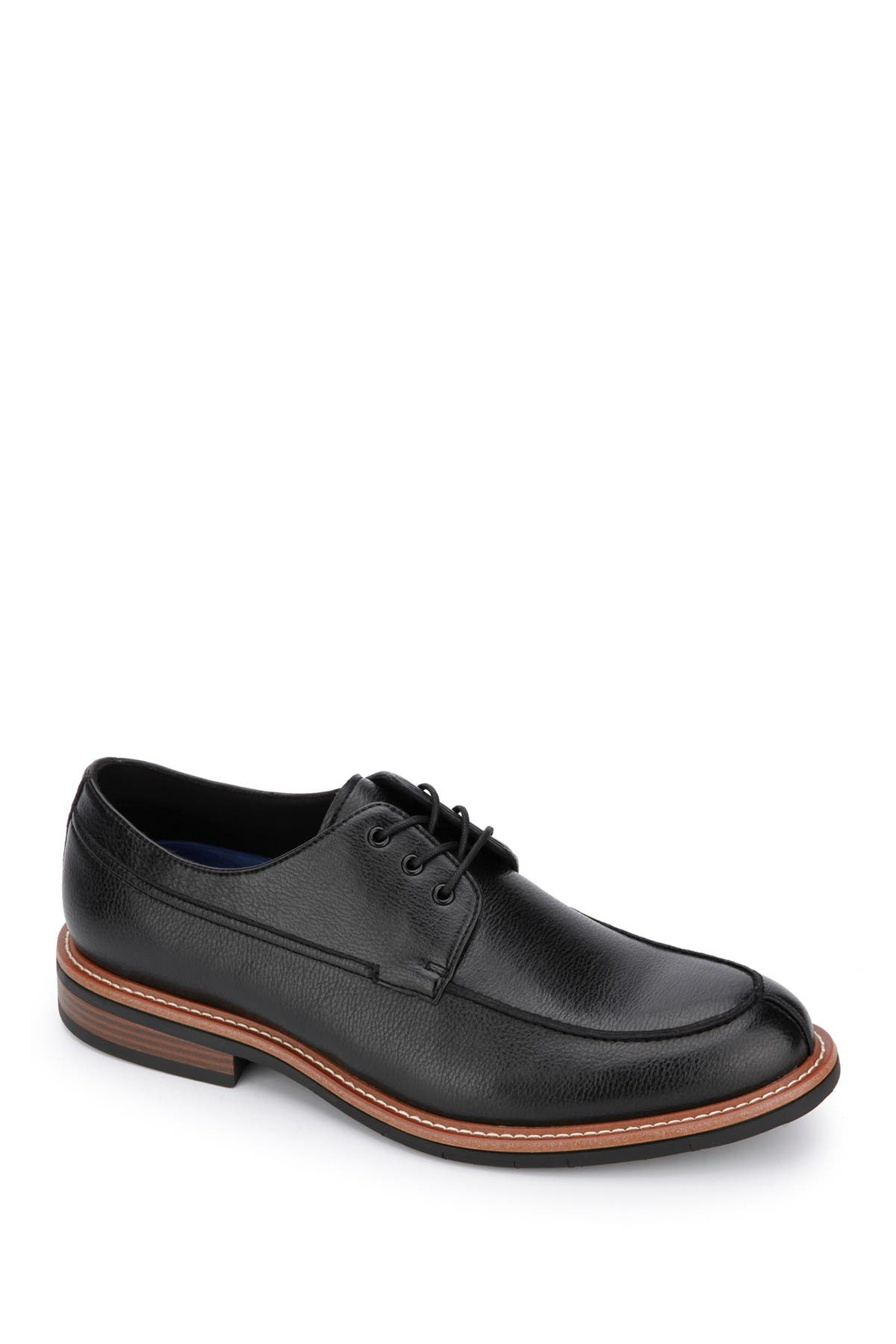 Image of KENNETH COLE Klay Flex Derby