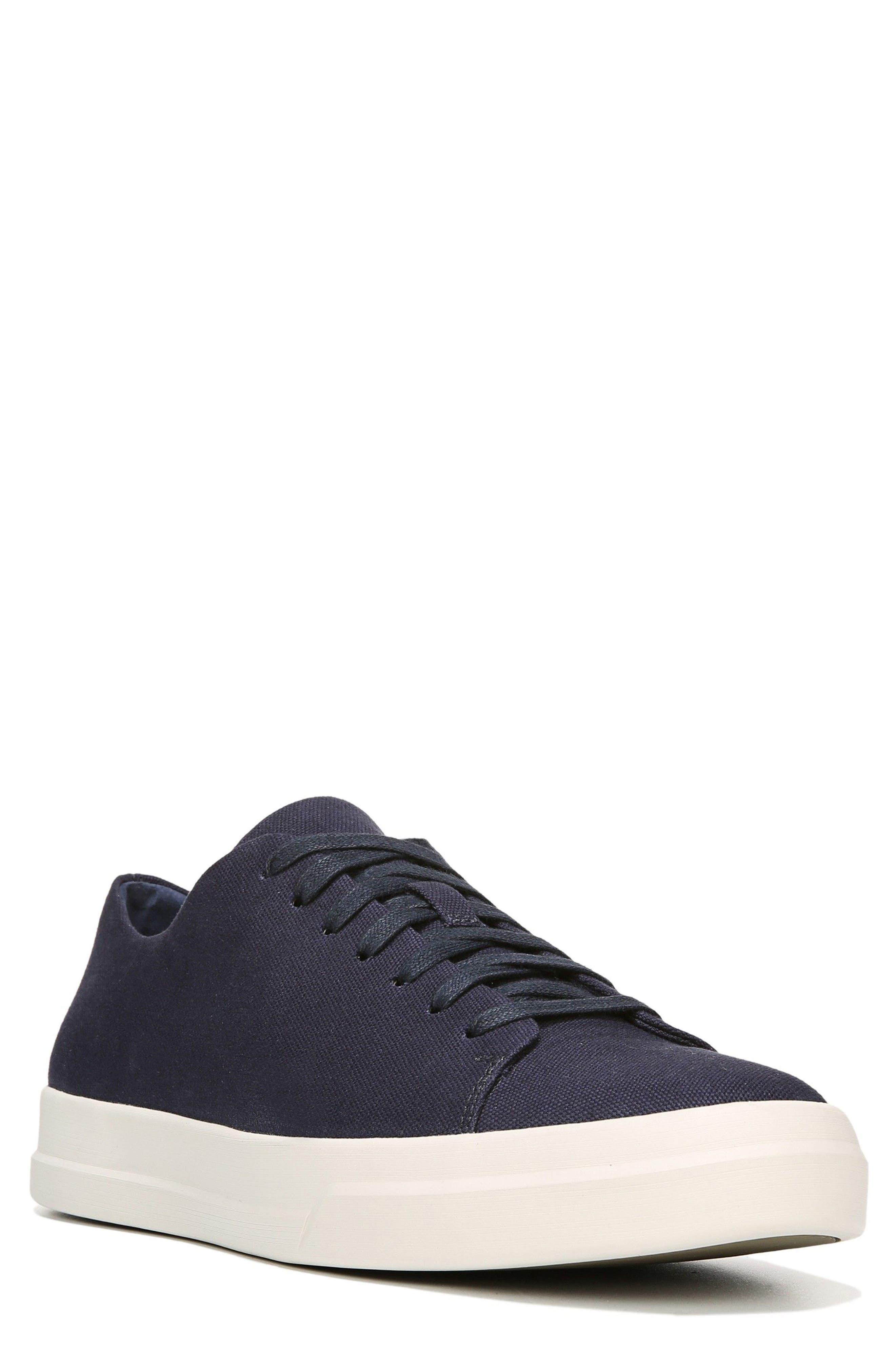 ,                             Copeland Sneaker,                             Main thumbnail 43, color,                             401