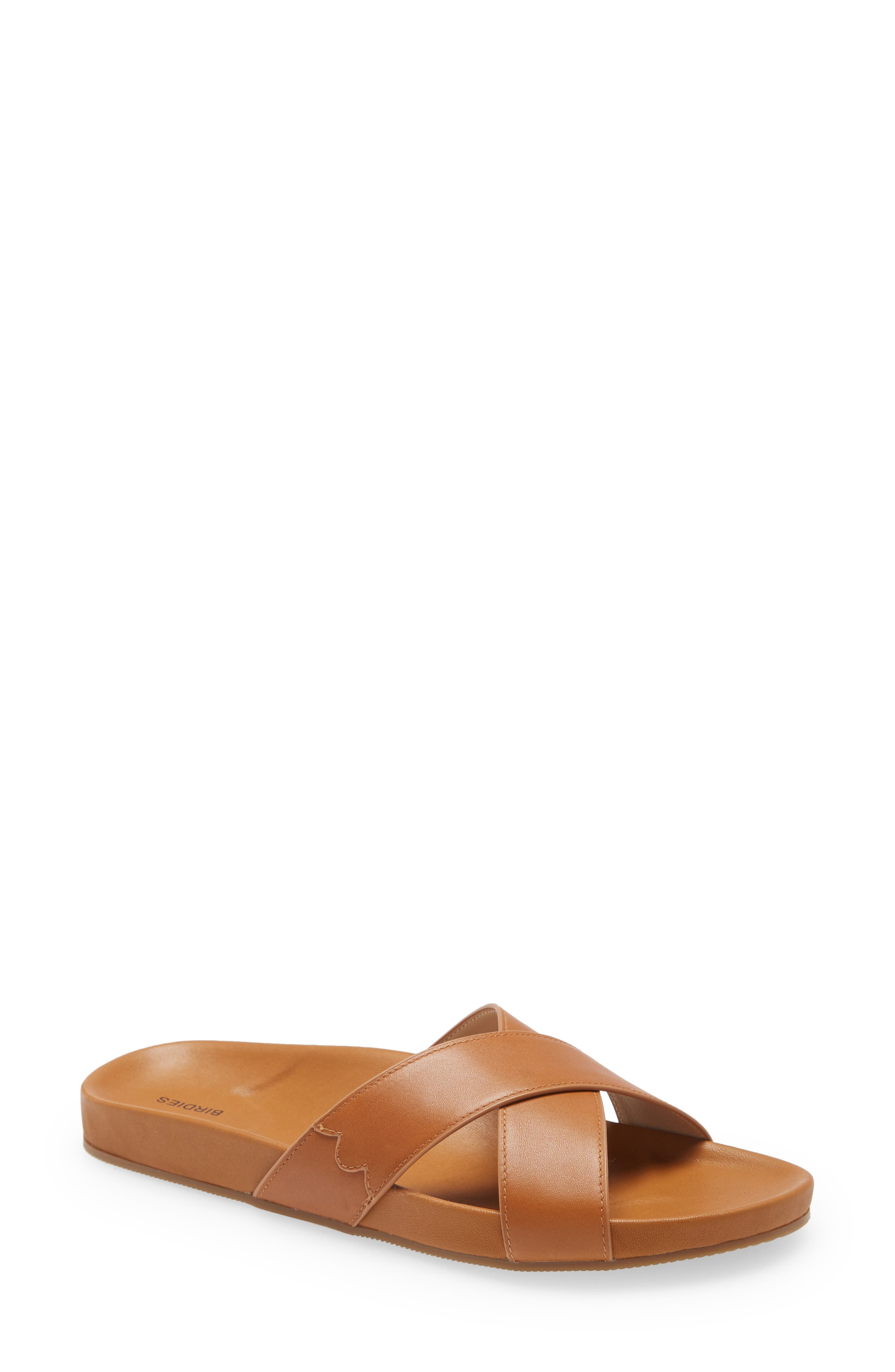 Robin Slide Sandal