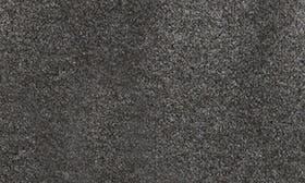 CLEAN BLAC