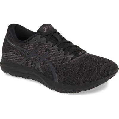 Asics Gel-Ds Trainer Running Shoe