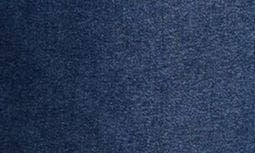BLUE518