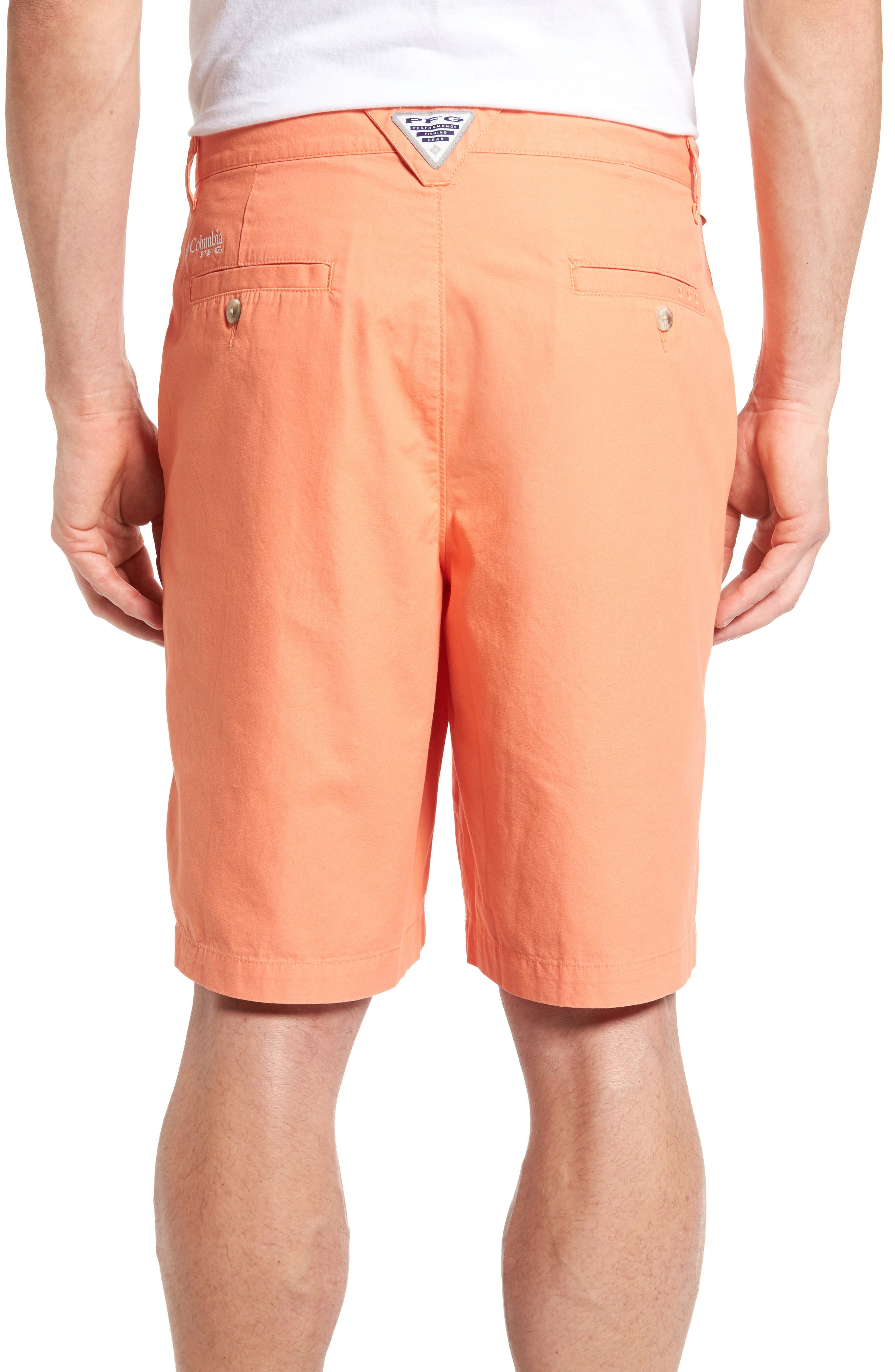 ,                             PFG Bonehead II Shorts,                             Alternate thumbnail 18, color,                             801