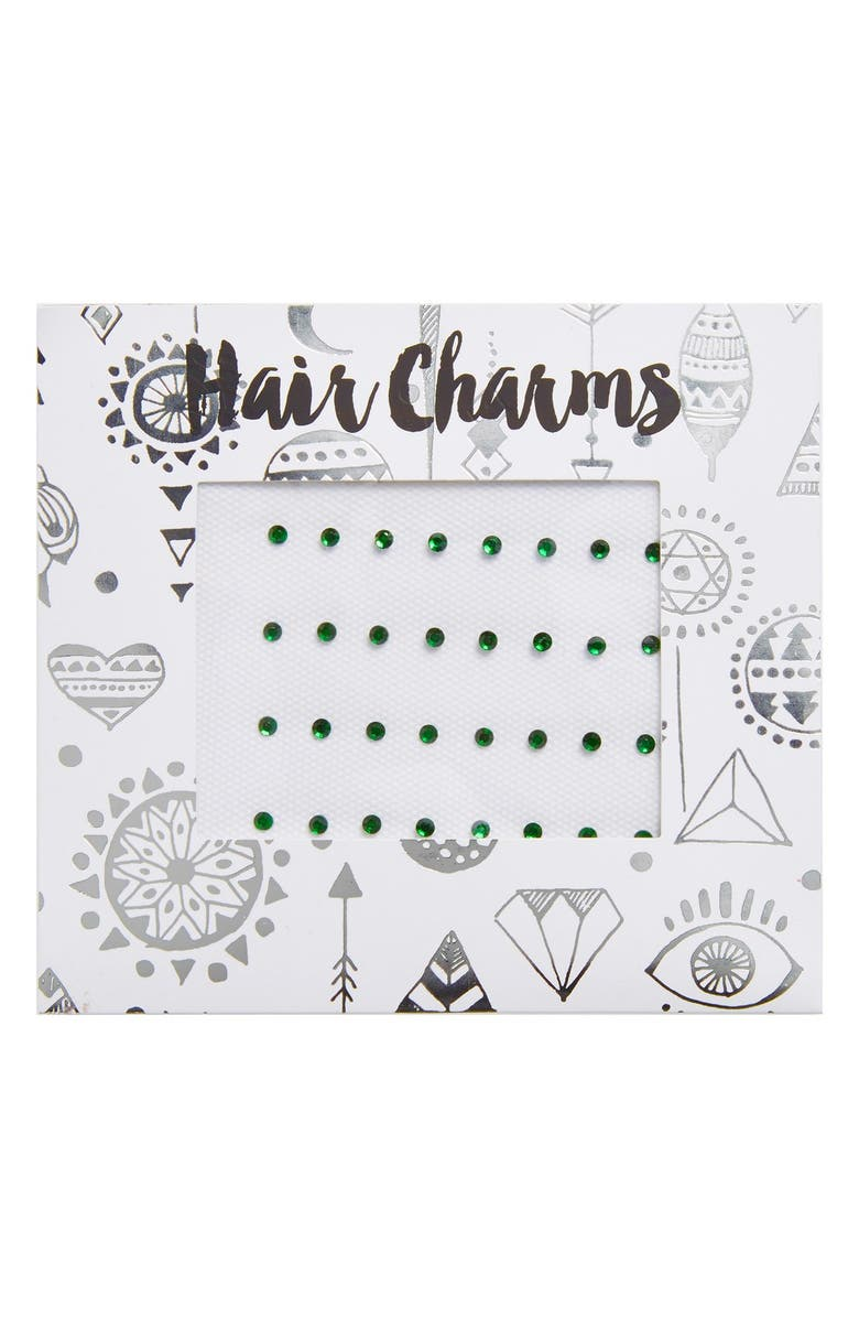 BERRY Hair Charms, Main, color, 300
