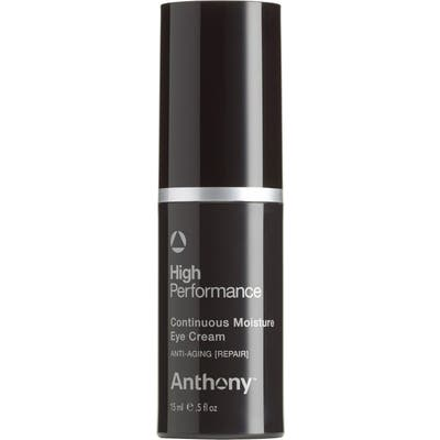 Anthony(TM) High Performance Eye Cream